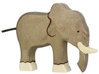 HT Elefant