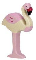 HT Flamingo