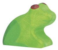 HT Frosch