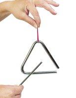Triangel,klein