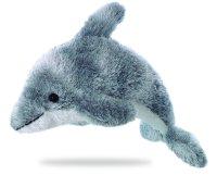 Dorsey kleiner Delfin