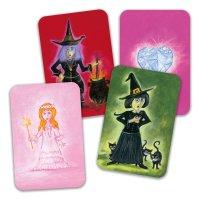 Kartenspiel Diamoniak