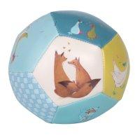 Weicher Ball  Le Voyage dOlga