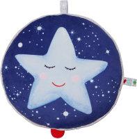 Spieluhr Sternenstaub BabyGlück (Melodie von Coldplay)